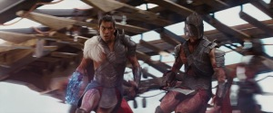 john-carter-movie-screencaps_com-5466