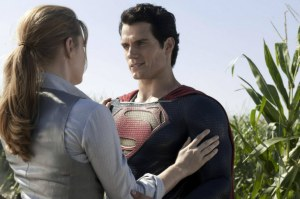 henry-cavill-superman-amy-adams-lois-lane-man-of-steel