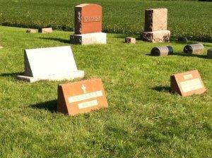 superman-manofsteel-graves