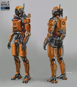 Elysium_Droid2_PEARCE