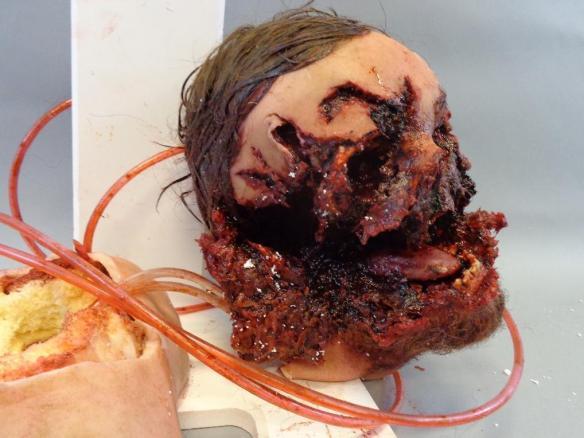 kruger head 2