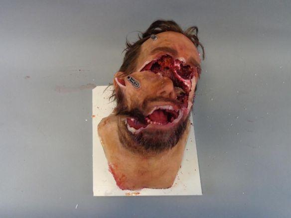 kruger head 3