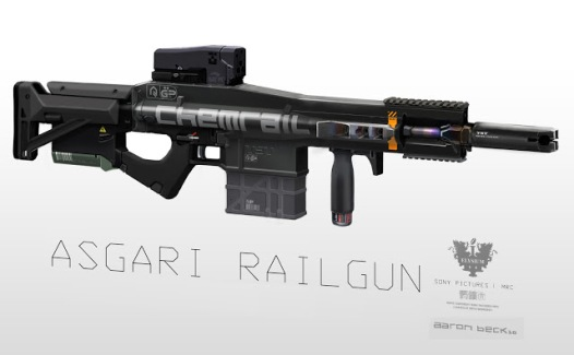 new_railgun_02