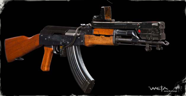 the �elysium� story part 5 ak47 sight the propstops