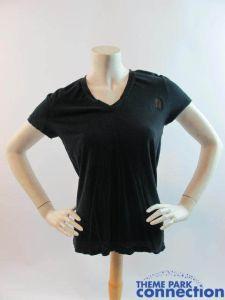 katniss shirt