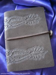Lost-Original-prop-Faraday-Journal-used-by-Daniel-Faraday-1