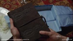 Lost-Original-prop-Faraday-Journal-used-by-Daniel-Faraday-2