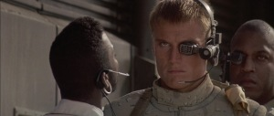 universal-soldier-movie-screencaps_com-1171
