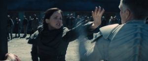 normal_catchingfire_03198