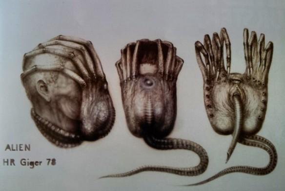 alien81